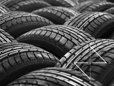 Tyre Business for Sale Wellington Region