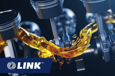 Lubricants and Filtration Specialist Distributor  Business for Sale Whangarei