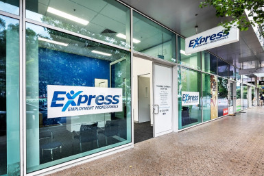 Staffing  Franchise for Sale Auckland