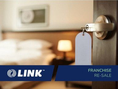 Accommodation    Franchise for Sale Auckland