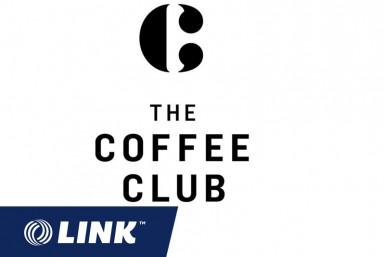 Cafe Franchise for Sale Auckland