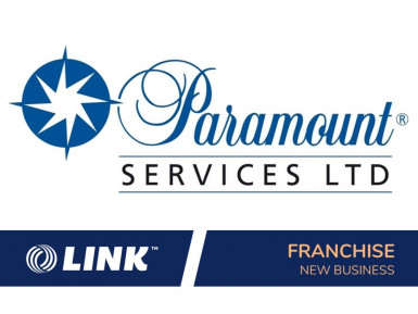 Cleaning Franchise for Sale Auckland