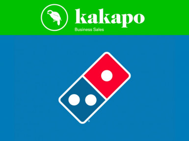 Pizza Takeaway Franchise for Sale Auckland