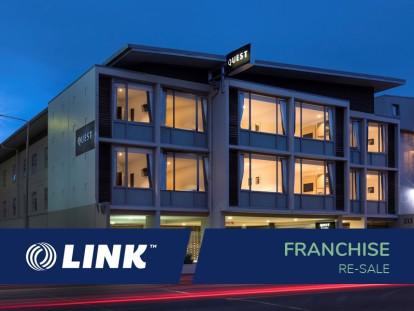 Hotel Franchise for Sale Dunedin