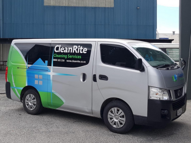 Clean Rite Carpet Cleaning Franchise for Sale Hamilton