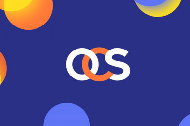 OCS Cleaning Franchise for Sale Napier and or Hastings