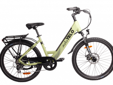 Electric Bikes Franchise for Sale New Zealand Wide