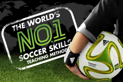 Football Coaching Franchise for Sale New Zealand