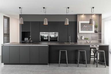 Retail Customized European Kitchen  Franchise for Sale Auckland, Hamilton, Tauranga, Wellington, Christchurch