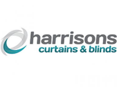 Harrisons Business Opportunity for Sale New Zealand wide