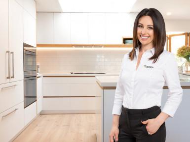 Home Renovation  Franchise for Sale NZ Wide