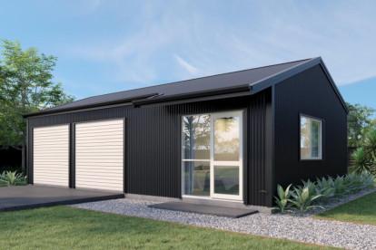 Ideal Buildings Distributorship Franchise for Sale New Zealand