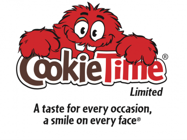 Cookie Time Distribution Franchise for Sale Tauranga