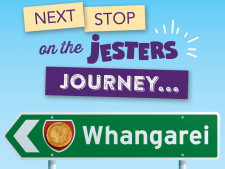 Jesters Pies Franchise for Sale Whangarei