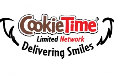 Cookie Time Distribution Franchise for Sale Whangarei Northland