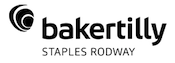 Baker Tilly Staples Rodway - Auckland
