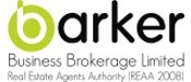 Barker Business Brokerage