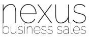 Nexus Business Sales