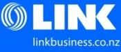 Link Business Broking Ltd