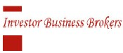 Investor Business Brokers Limited (REAA2008)