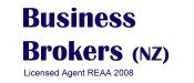 Business Brokers (NZ), Tauranga Rentals Ltd