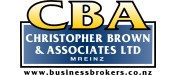 Christopher Brown & Associates Ltd (mreinz)