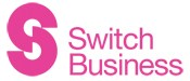 Switch Business Limited