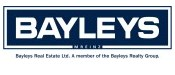 Bayleys Company Sales