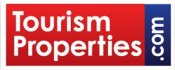 Tourism Properties.com
