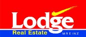 Lodge Real Estate