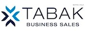 Tabak Business Sales