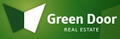 Green Door Real Estate Ltd