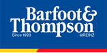 Barfoot and Thompson - Auckland