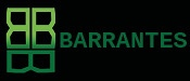 Barrantes (Anthem NZ Ltd)