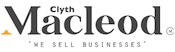Clyth MacLeod Business Sales