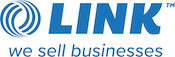 LINK Business Christchurch