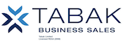 Tabak Business Sales - Hamilton