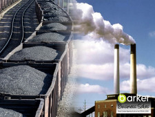 New Zealand Thermal Coal Resource  Business  for Sale