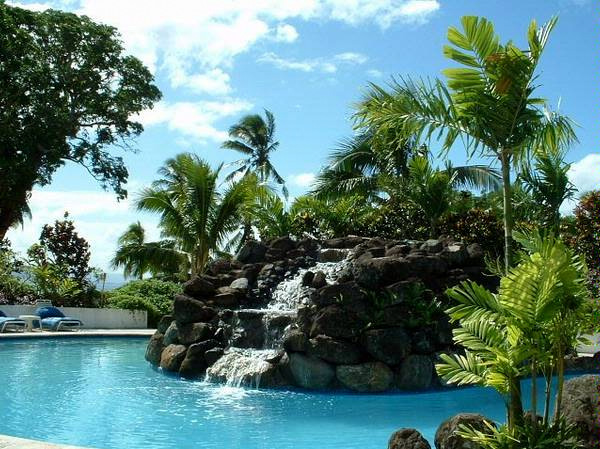 Small Resort for Sale Fiji