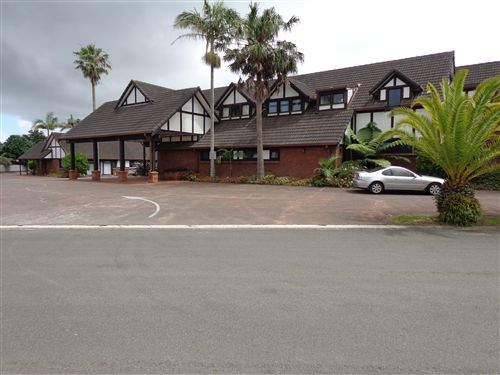 Freehold Hotel for Sale Northland