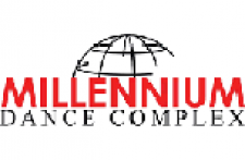 Millennium Dance Complex MF  Franchise  for Sale