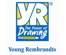 Young Rembrandts MF Opportunity  Franchise  for Sale