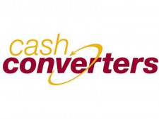 Cash Convertors  Franchise  for Sale