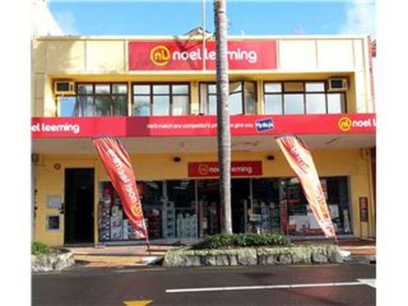 Freehold Investment for Sale Whangarei