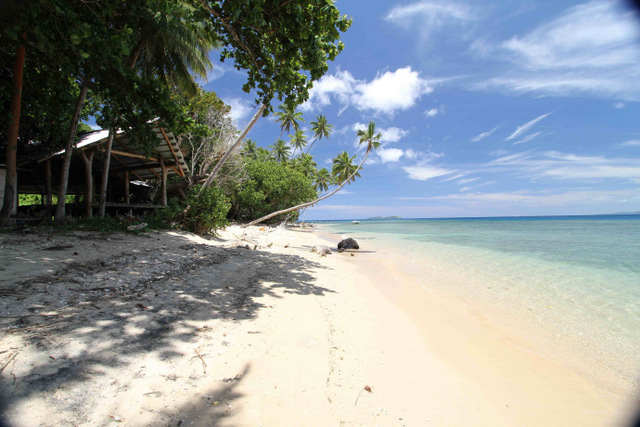 Beach Resort development for sale Fiji for Sale Fiji