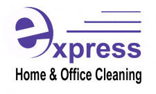 Home And Office Cleaning  Business  for Sale