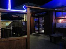 Popular Bar and Pool Venue  Business  for Sale