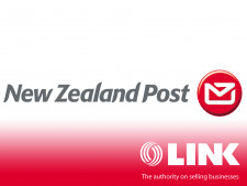 Post Shop and Kiwi Bank  Business  for Sale
