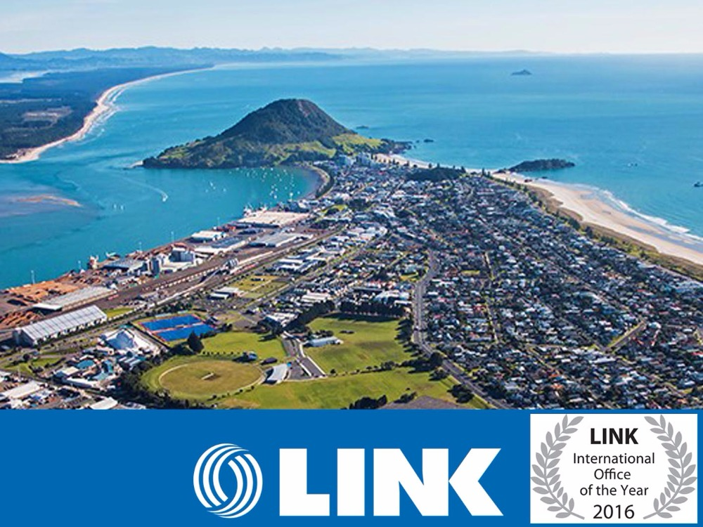 Photography Business for Sale Mt Maunganui