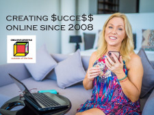 Home Based Online Business for Sale New Zealand